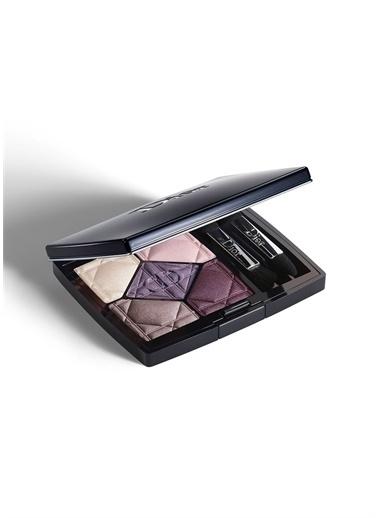 Dior Dior 5 Couleurs 157 Magnify Eyashadow Göz Farı Renksiz